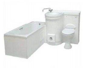 product-spec151