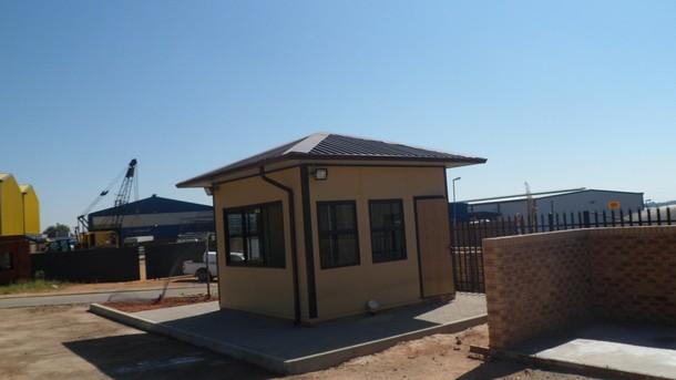 prefabricated-eskom-north-rand-2
