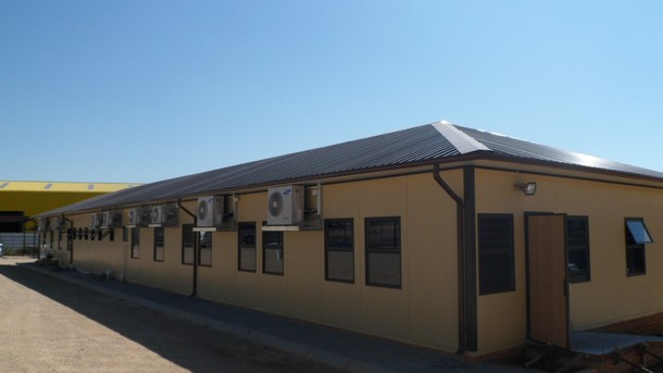 prefabricated-eskom-north-rand-4