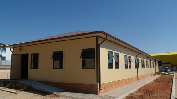 prefabricated-eskom-north-rand-5