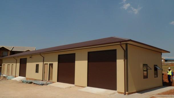 prefabricated-eskom-north-rand-6