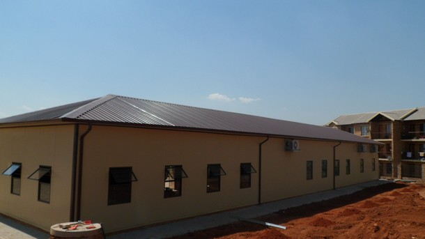 prefabricated-eskom-north-rand-7