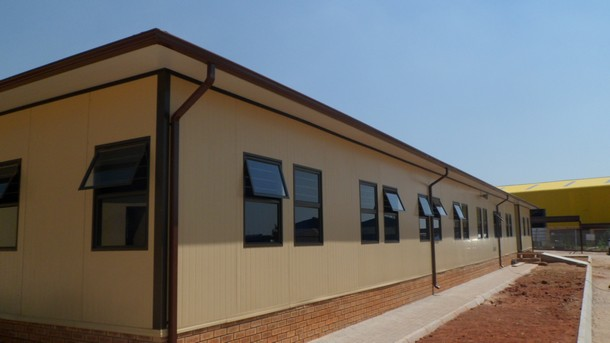 prefabricated-eskom-north-rand-9