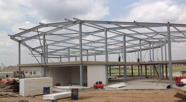 steel-structures-2