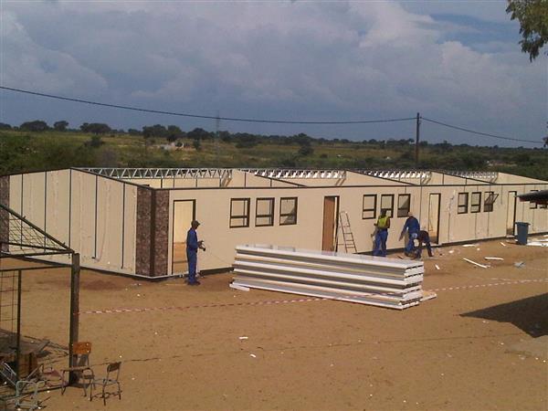 Rundu-20140326-00149