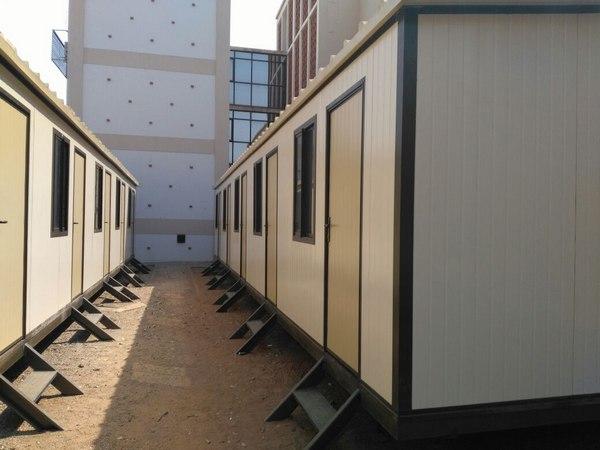 botswana_park_homes_3