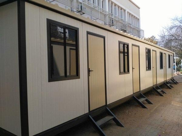 botswana_park_homes_4