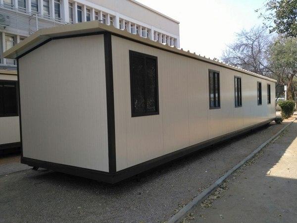 botswana_park_homes_5